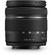 14-42 MM Lens