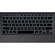 Keyboard Backlight View
