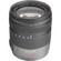 14-140mm Zoom Lens