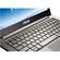 KeyPad Close-Up View