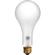 ECA Lamp