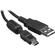 UC-E4 USB Cable