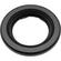 DK-17 Finder Eyepiece
