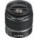18 - 55mm Lens