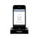 iPod Dock (iPod opt)