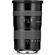 35-90mm Lens