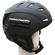 On Helmet In Use View