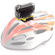 On Helmet View