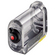 Waterproof Case Back