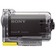 Left-Side View
