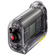 Back Right View