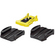 Adhesive Mounts