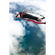 In Use View