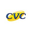 c-v-c