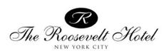 the-roosevelt-hotel