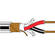 Belden 2221 Multi-Conductor Single-Pair Cable